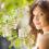 Flower Essences: Soothing Mind, Body & Spirit