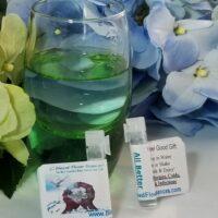 Flower Remedy Samples (Blends)