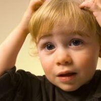 Zone 1 – Head & Hair Remedy