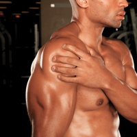 Zone 5 – Shoulders & Chest Remedy