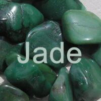 Jade Crystal Elixir