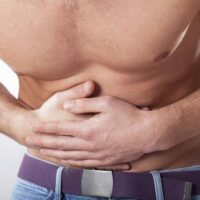 Zone 12 – Lower Abs Remedy
