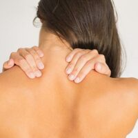 Zone 17 – Shoulders & Upper Back Remedy