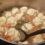 Old Fashioned Chicken & Dumplings (Gluten Free)
