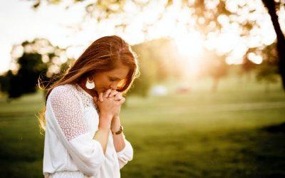 LIVE 1 – Overcoming Stress of Modern Life Using Flower Essences
