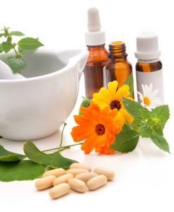 Buy All Natural Remedies