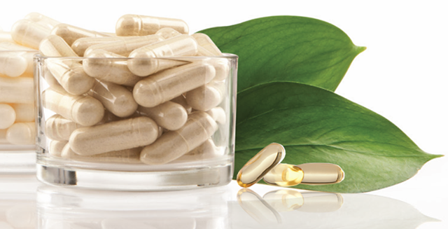 Most Needed Supplements For Everyone to Take