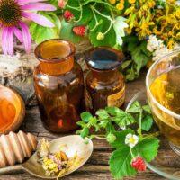 Naturopathic Lifestyle Consult