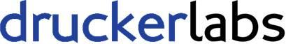 Drucker Labs Logo IntraMAX 2.0 All-In-One Liquid Nutrition Manufacturer