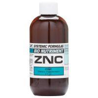 ZNC Liquid Zinc Chelate